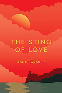 The Sting of Love